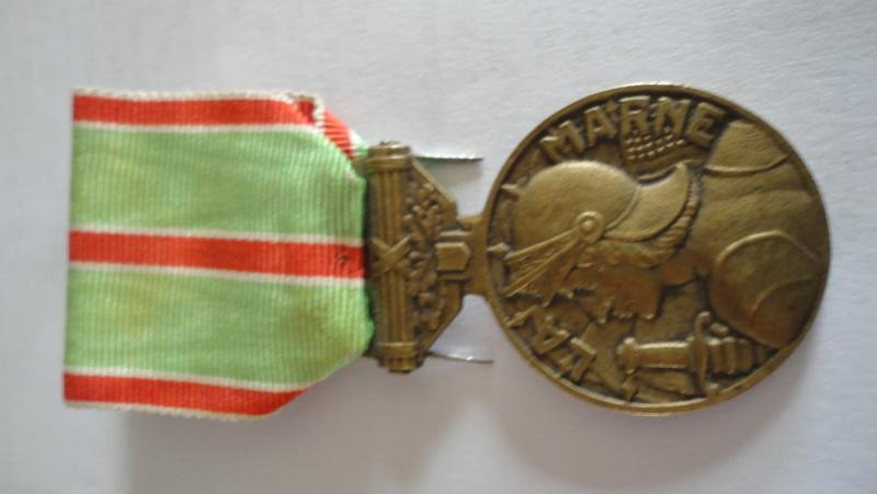 copie ou pas: médaille de la marne Dsc05915
