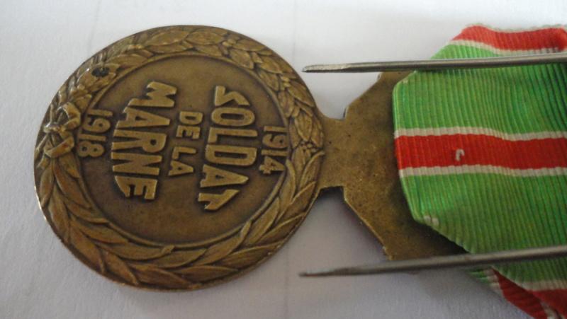 copie ou pas: médaille de la marne Dsc05916