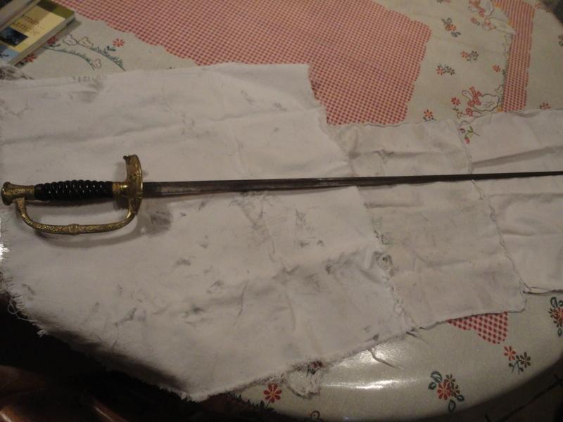 identification épée marine Dsc06023