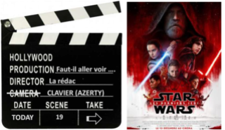 Faut-il aller voir .... Star Wars : The Last Jedi ? Fiav_112