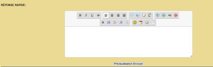 fa_toolbar - Bouton avertissement rapide admin et modo non visible  Averti10
