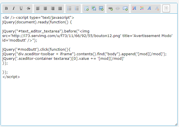 fa_toolbar - Bouton avertissement rapide admin et modo non visible  Captur12