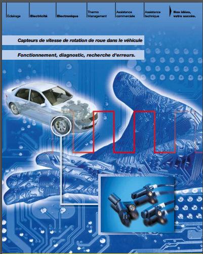capteur-de-vitesse-de-rotation-de-roue Captur20