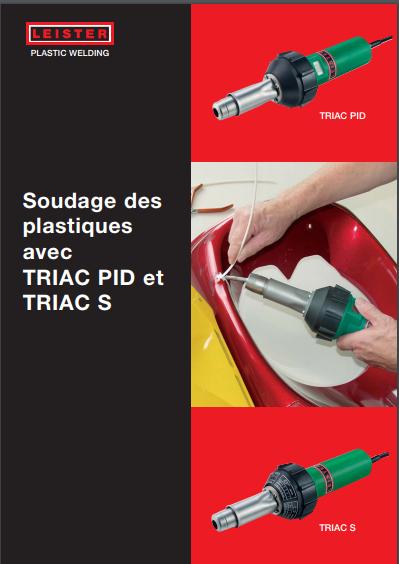 Soudage-des-plastiques-avec-triac-pid-triac-s-dv112005-fre Captur29
