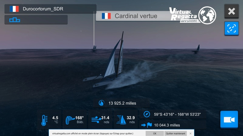 Virtual Regatta - Page 8 Cardin10