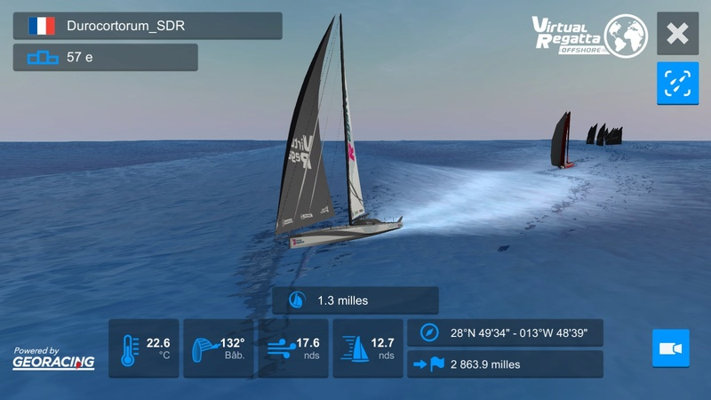 Virtual Regatta - Page 5 Rorc10