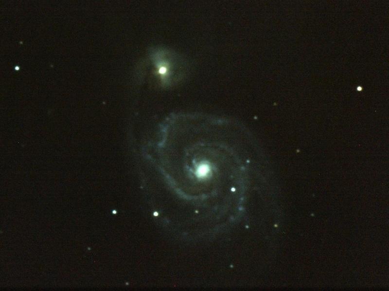 M51 en 150 minutes 51_sn_10