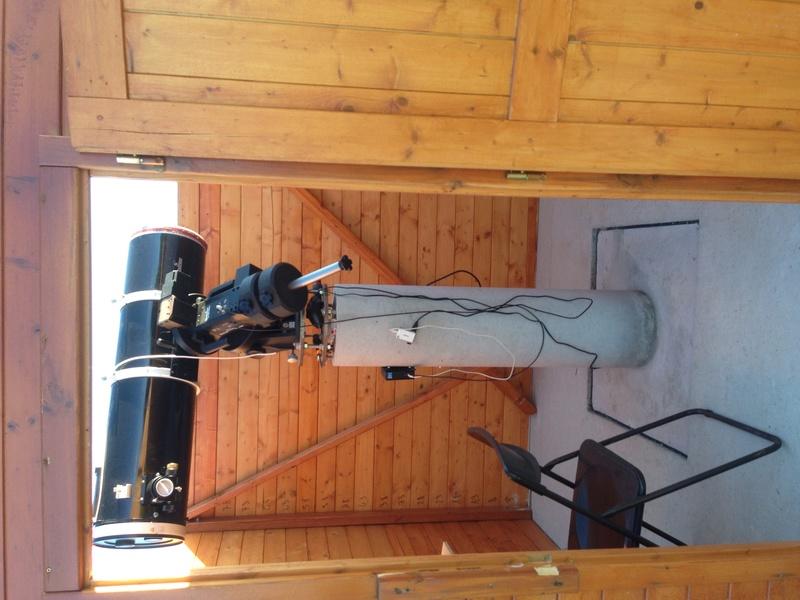 Astro en Boischaut Sud (INDRE) Img_0710