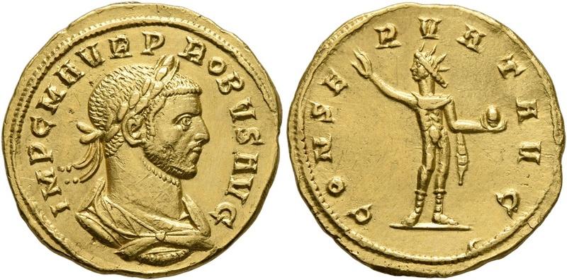 www.probuscoins.fr , base de données des aureliani de Probus - Page 5 01038q10