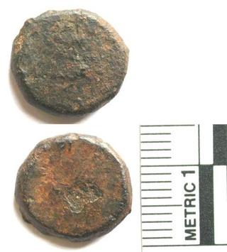 Aurelianus de Probus 3dscn110