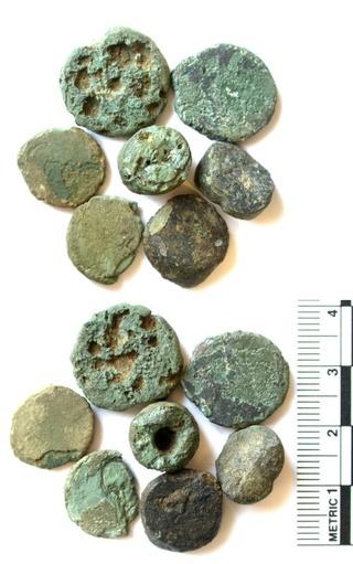Aurelianus de Probus 4dscn511