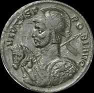 www.probuscoins.fr , base de données des aureliani de Probus - Page 4 94817810