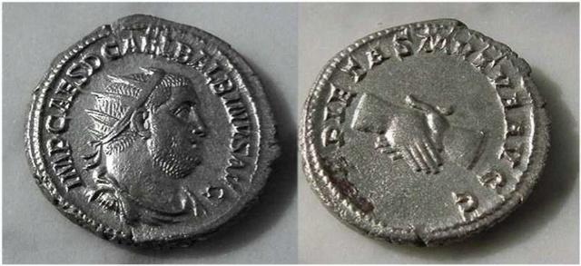Antoninien de Balbin Balbin11