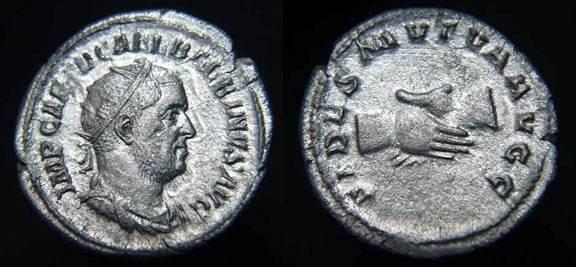 Antoninien de Balbin Balbin13