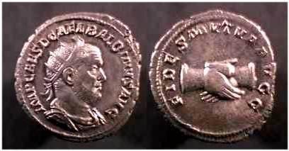 Antoninien de Balbin Balbin14