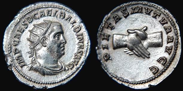 Antoninien de Balbin Balbin17