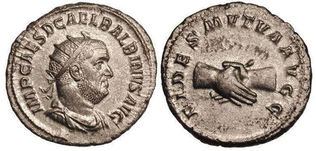 Antoninien de Balbin Balbin18