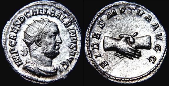 Antoninien de Balbin Balbin19