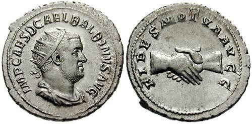 Antoninien de Balbin Balbin20
