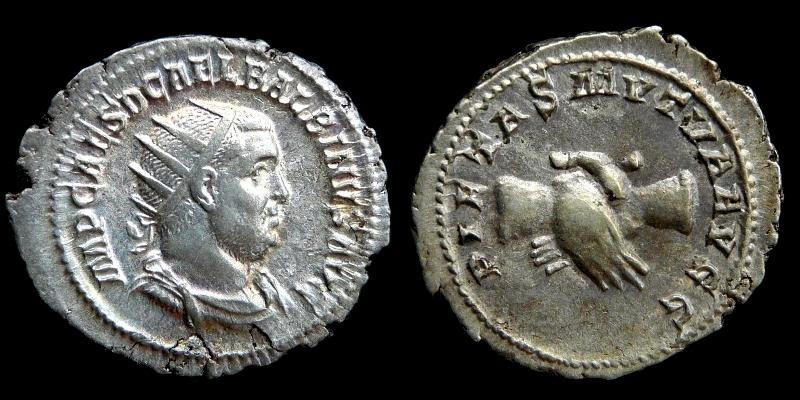 Antoninien de Balbin Balbin22