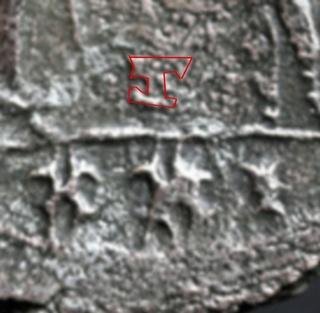 Aurelianus de Probus à classer Probus13