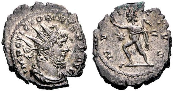 VICTORIN Antoninien Ric_0110
