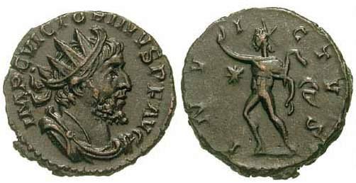 VICTORIN Antoninien Ric_0112