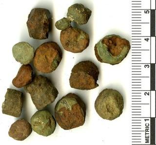 Aurelianus de Probus Tc27510
