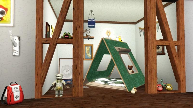 Galerie de Ptitemu : quelques maisons. - Page 24 Axelro12
