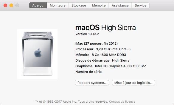 macOS High Sierra 10.13.2 Captur11