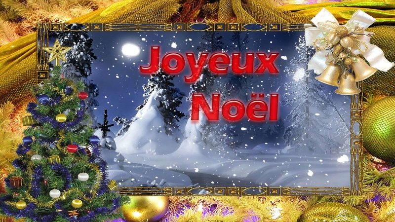 JOYEUX NOEL ! - Page 3 Joyeux10