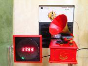 "GPS часы ""Меркурий-402А"" 1kyo2b10"