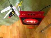 """GPS часы """"Меркурий-402А"""" 1kyzhc11"""