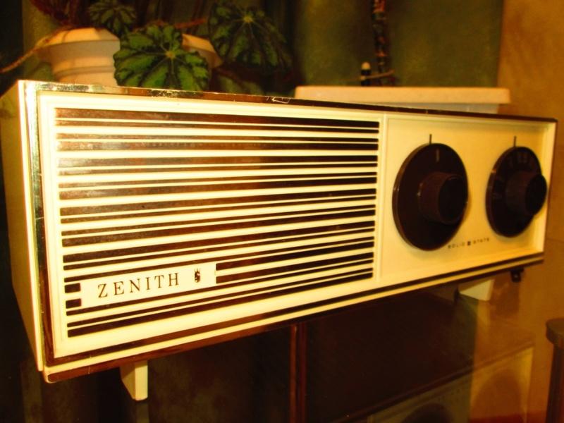 Зарубежные бытовые радиоприёмники 2_oa11