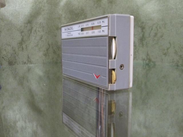 Бытовые радиоприёмники СССР Img_0512