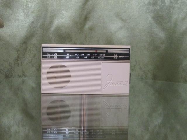 Бытовые радиоприёмники СССР Img_0516