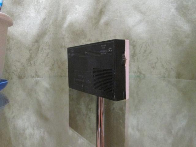 Бытовые радиоприёмники СССР Img_0518