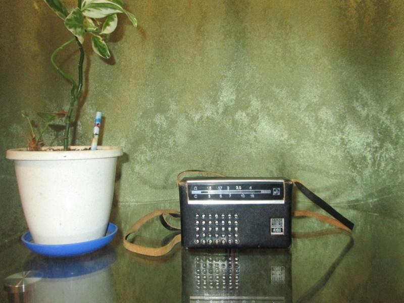 Бытовые радиоприёмники СССР Img_0519