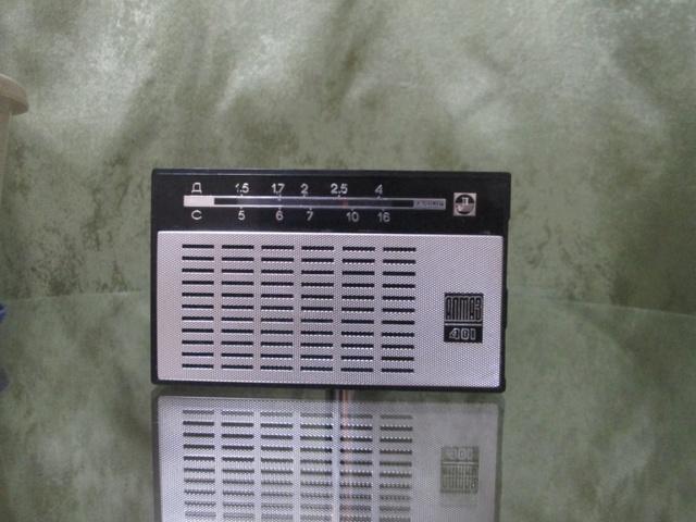Бытовые радиоприёмники СССР Img_0520