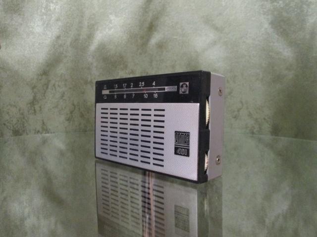 Бытовые радиоприёмники СССР Img_0521