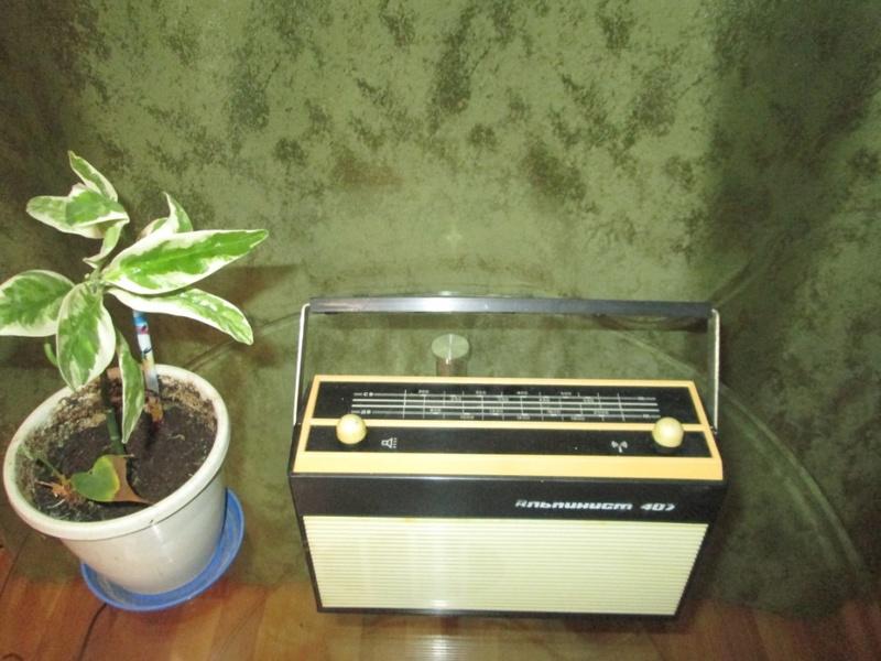Бытовые радиоприёмники СССР Img_0525