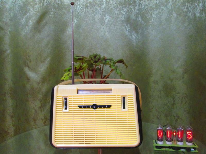 Бытовые радиоприёмники СССР Img_0546