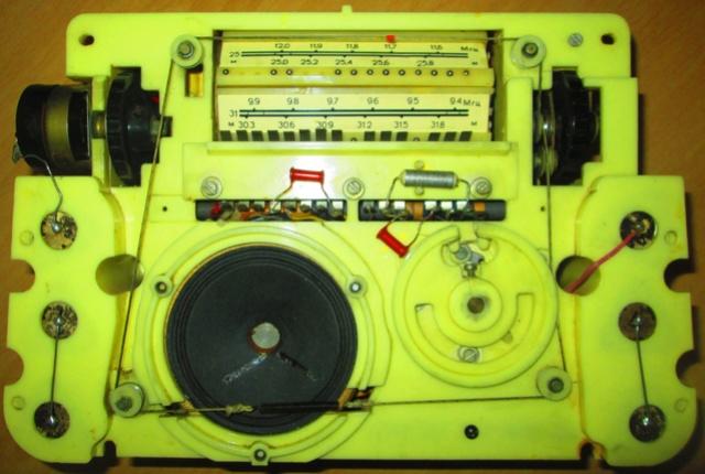 Бытовые радиоприёмники СССР Img_0550