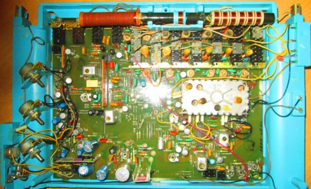 Бытовые радиоприёмники СССР Img_0567