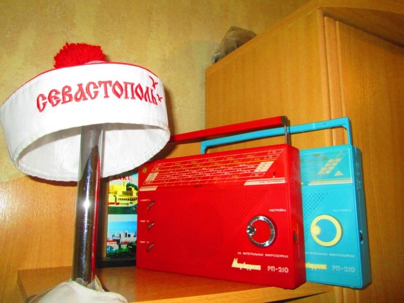 Бытовые радиоприёмники СССР Img_0572