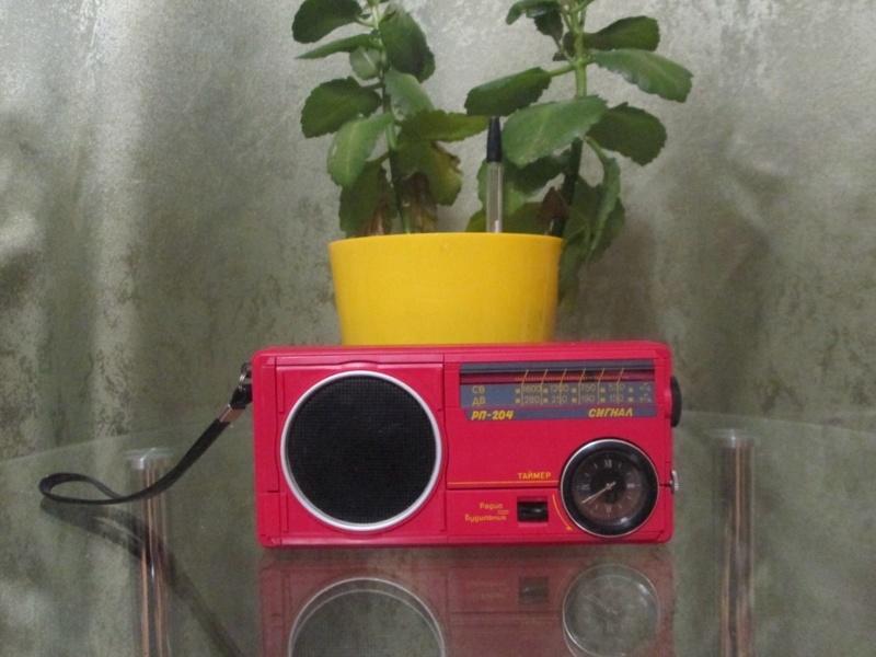 Бытовые радиоприёмники СССР Img_0828