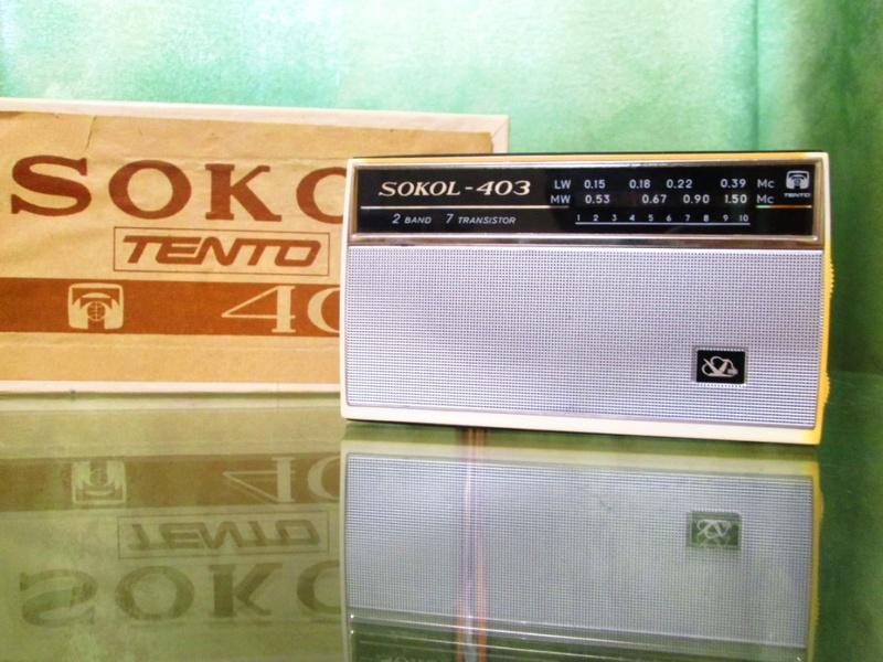 Бытовые радиоприёмники СССР - Страница 3 Img_1928