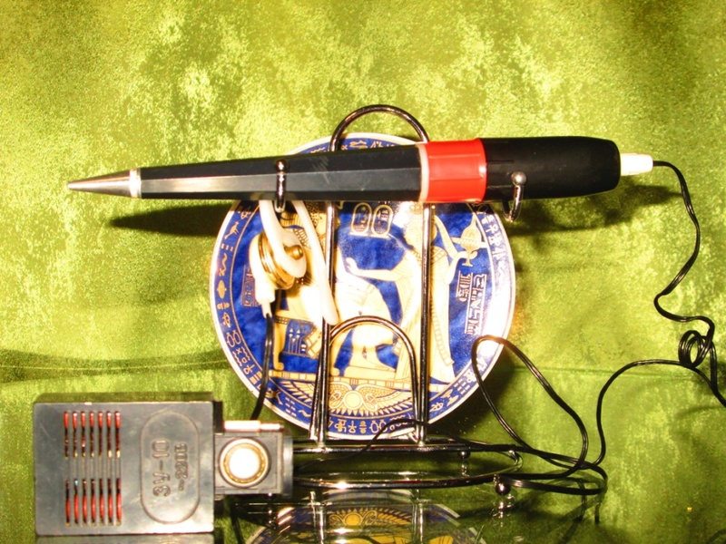 Бытовые радиоприёмники СССР - Страница 4 Img_2211