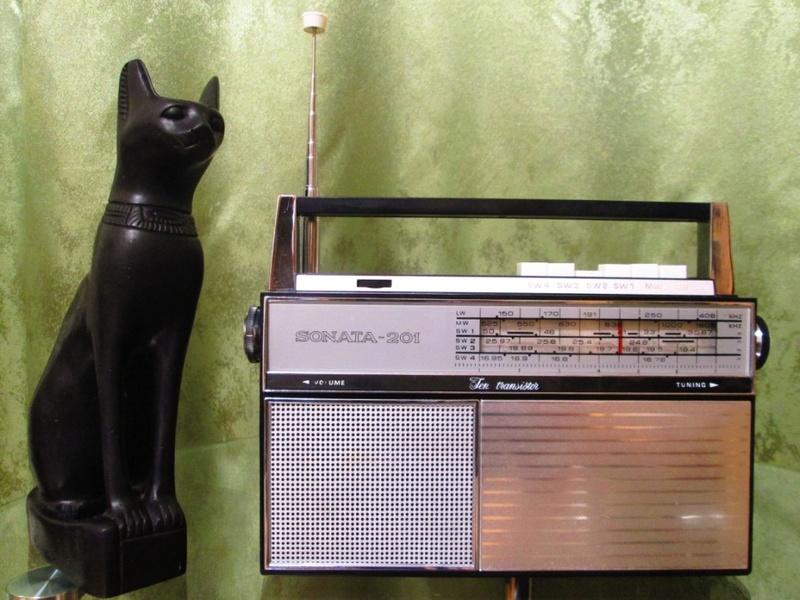 Бытовые радиоприёмники СССР - Страница 4 Img_2219