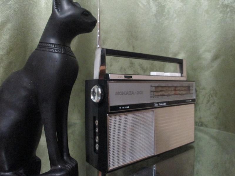Бытовые радиоприёмники СССР - Страница 4 Img_2221